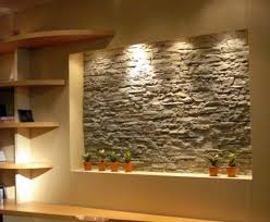 beautiful home wall decor pleasing wall decoration design home