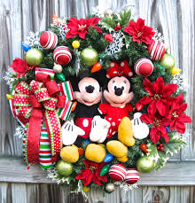Springtime Wreaths Irish U0027s Wreaths Where The Difference Is In The Details Disney