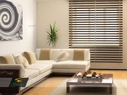 home interior designers in thrissur top best interior designers in kochi thrisur kottayamaluva residential