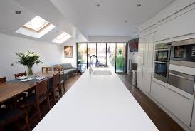 london borough of brent side return extension side extension our gallery of side return kitchen extensions stands as evidence of the skill and commitment that our construction company in london shows for every job