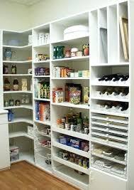 kitchen pantry storage ideas kitchen cabinet organization solution small kitchen organization