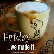 Friday Coffee Meme - image result for friday coffee meme coffee stuff pinterest