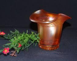 Good Vase Hat Vase Etsy