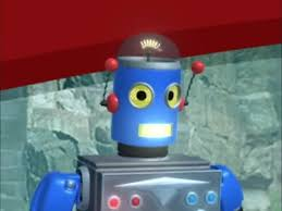 einsteins season 2 episode 35 music robot outer