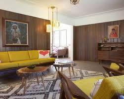 vintage livingroom vintage living room houzz
