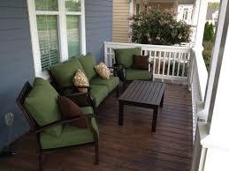 Importance Of Porch Furniture TCG - Porch furniture
