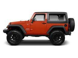 charcoal jeep wrangler 2010 jeep wrangler price trims options specs photos reviews