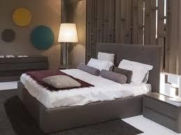 futon frames san antonio tx futon mattresses bunk bed frames