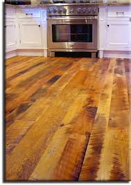 antique mixed hardwood flooring appalachian woods llc