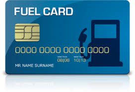 prepaid gas card payment card solutions the power of prepaid fuel cards