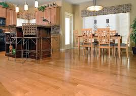Laminate Maple Flooring Laminate Floor Wood Floor Installation