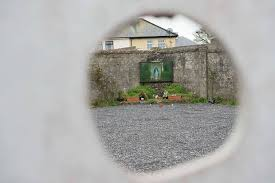 10 orphan row houses so lonely you ll want to take them ireland s house of tears why tuam s survivors want justice for