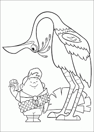disney coloring pages getcoloringpages