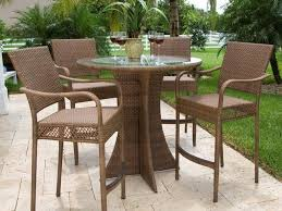 Target Patio Dining Set - patio 16 clearance patio furniture sets patio furniture