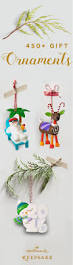 108 best hallmark ornaments images on pinterest christmas