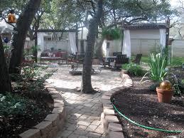 Backyard Series Backyard Retreat Series