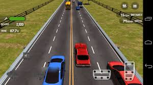 traffic apk race the traffic apk mod apk money v1 0 21 android