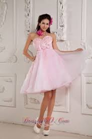 where to buy graduation dresses how to buy graduation dresses inexpensive graduation dresses