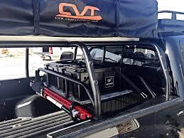 homemade 4x4 truck img camper para dodge ram pinterest 4x4 truck bed and