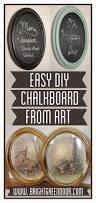 best 25 garage sale finds ideas on pinterest old furniture for