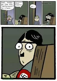 Dad Comic Meme - 21 best stare dads smosh