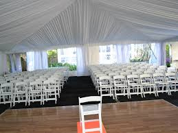 folding chair rental chicago party rentals chicago tent rental chicagoland event rental store