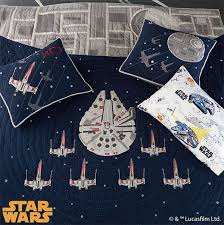 pottery barn kids black friday 77 best mylittlejedi star wars collection images on pinterest
