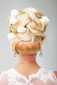 Hochsteckfrisuren Kinnlanges Haar by 100 Hochsteckfrisurenen Kinnlanges Haar Anleitung