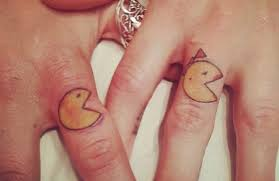 wedding tattoo tattoo collections