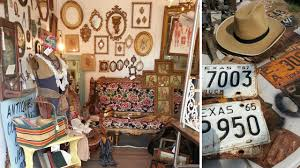 what you need to know before diving into the round top antiques fair