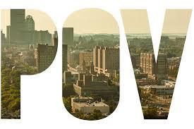 Pov Sph - pov how bold is bu bu today boston university