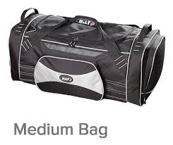 ogio motocross gear bags bilt gear bag cycle gear