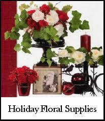floral supplies wholesale floral supplies