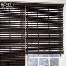 Bali Wooden Blinds 11 Best Blinds Com And Levolor Sweepstakes Images On Pinterest