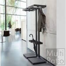 garderobe modern design 27 best reception furniture images on reception