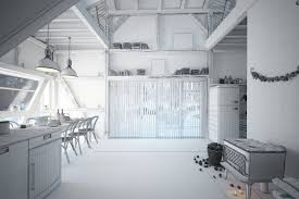 scene 09 archinteriors vol 45 3d model cgtrader
