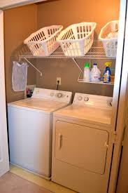 Home Depot Cabinets Laundry Room by Bathroom Likable Ideas For Small Laundry Spaces Room Shelving