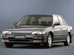 1988 Accord Hatchback Honda Civic Sedan Ef 1988 U201391 Wallpapers 1280x960 Honda Civic