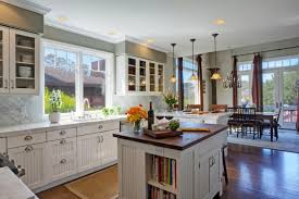 cape cod kitchen ideas traditional kitchen interior designs you can get lots of