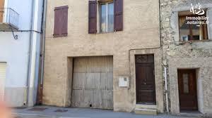chambre des notaires marseille consultation gratuite annonces immobilières conseil regional des notaires de la cour d