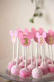 minnie mouse birthday kara s party ideas floral minnie mouse birthday party kara s