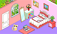 My New Room Game Free Online - my new room games y8 y8 my new room 3 friv my new room 3 y8 my