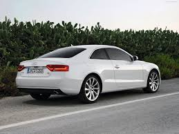 audi a5 2 door coupe audi a5 coupe 2012 pictures information specs