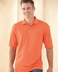 featherlite wholesale men u0027s polo shirt quality light 100 featherlite wholesale men u0027s polo shirt quality light 100 polyester 0469