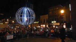 new years in tn city of knoxville new year s countdown with frank murphy