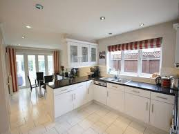 kitchen and dining room ideas stunning kitchen dining room ideas contemporary home design