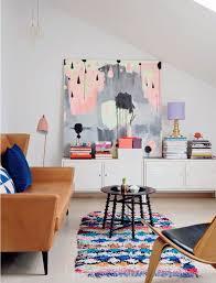 vintage berber u0026 boucherouite rugs design files glitter inc