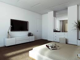 bedroom bedroom entertainment center beautiful exquisite designs