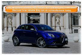 alfa romeo mito hatchback lease alfa romeo mito finance deals