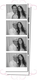 photo booth rental new orleans photo booth rental new orleans photo booth photobooth wedding